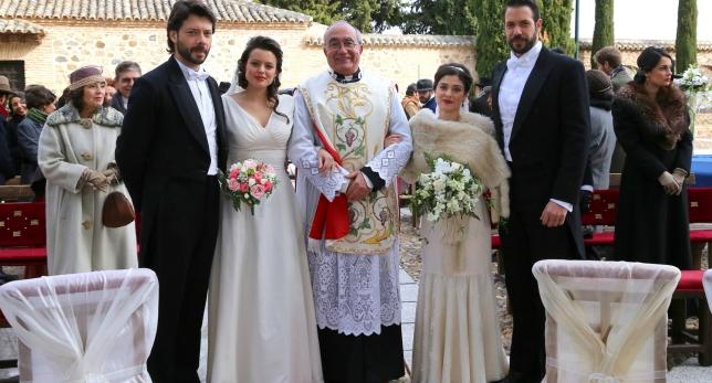 matrimonio-francisca-e-raimundo-02